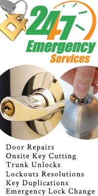 Gold Locksmith Store Avon, OH 440-226-5030